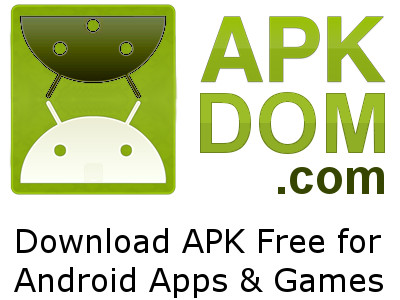 Download APK for Android Apps & Games from APKDom.com
